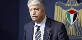 احمد مجدلاني وروسيا