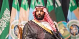السعودية تسعى لنقل المعركة من اليمن لدولة عربية أخرى