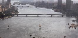 اثيوبيا ونهر النيل