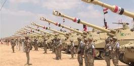 الحوثيون والجيش اليمني