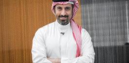 احمد الشقيري والشباب العربي