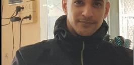 مقتل شاب في حيفا بجريمة اطلاق نار