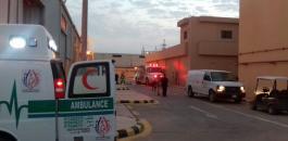 وفيات كورونا في صفوف الجاليات الفلسطينية
