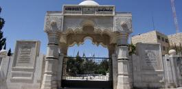جامعة الخليل وكورونا