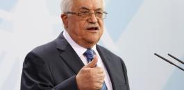 غانتس اسرائيل والمفاوضات