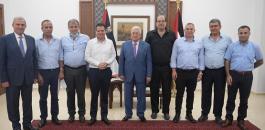 عباس وايمن عودة
