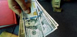 صرف دفعات مالية للعمال الفلسطينيين