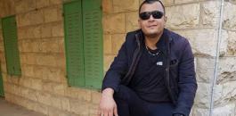 محمود رشاد محمود الحملاوي