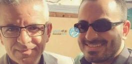 وفاة شقيقين اختناقا داخل بئر في كفر الديك