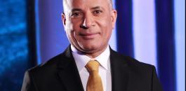 احمد موسى ورمضان