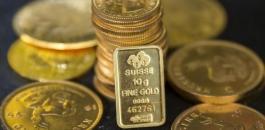 اسعار الذهب والنفط وجائحة كورونا