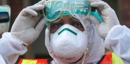 امراض مجهولة في الهند