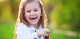 190405062002058_فوائد-الضحك-الصحية-للأطفال.jpg