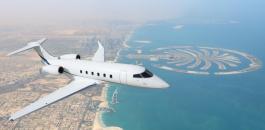 السفر الى دبي