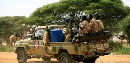 السودان وقوائم الارهاب