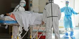 وفيات كورونا ووفيات الانفلونزا