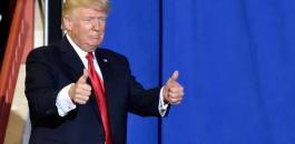 ترامب والانتخابات