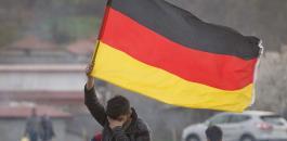 المانيا وتعلم الاسلام
