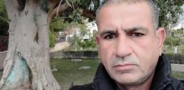 وفاة  رافت فتحي عبد الهادي