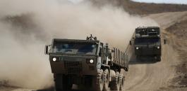 الحرب بين اسرائيل وايران