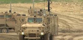 وزارة الدفاع الامريكية واسرائيل