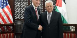 المساعدات المالية للفلسطينيين