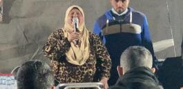 عائلة الشهيد احمد حجازي