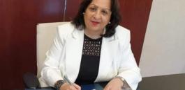 وزيرة الصحة واللقاحات ضد كورونا