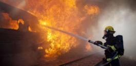 حريق-جنوب-الصين.jpg