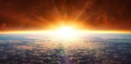 ناسا ونهاية العالم