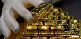 اسعار الذهب