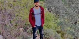 وفاة شاب من سلفيت بحادث سير قرب العوجا
