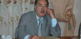 الفنان المصري يوسف شعبان