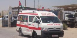 وفيات بكورونا في غزة