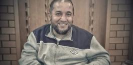 وفاة الشيخ صلاح عثمان