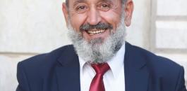 اعتقال حسن الوريدان والانتخابات التشريعية