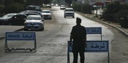 الوفيات بكورونا في قطاع غزة
