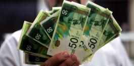 العملات والدولار
