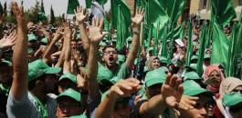 حماس والانتخابات في القدس