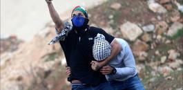 الشرطة الاسرائيلية ووحدة للمستعربين