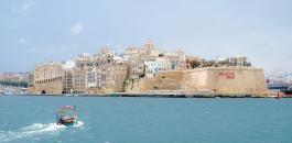مالطا والسياحة