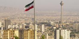 ايران واسرائيل ومفاعل نطنز