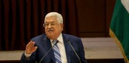 اسرائيل والسلطة الفلسطينية والغاء الانتخابات