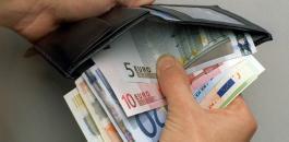 1851261335-euro-geldboerse-Pzee.jpg