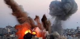 الجيش الاسرائيلي وتدمير اقتصاد فلسطين