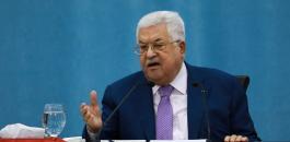 حركة فتح وتأجيل الانتخابات