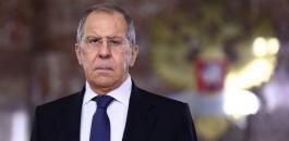 روسيا وعملية السلام في الشرق الاوسط