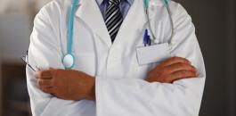 نقابة الاطباء والحكومة