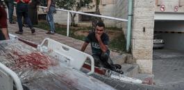 تركيا والشهداء الفلسطينيين وغزة
