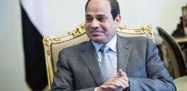 مصر وفرنسا والقروض